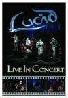 Lucid Live DVD